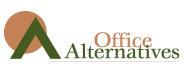 Office-Alternatives-Logo-184_75