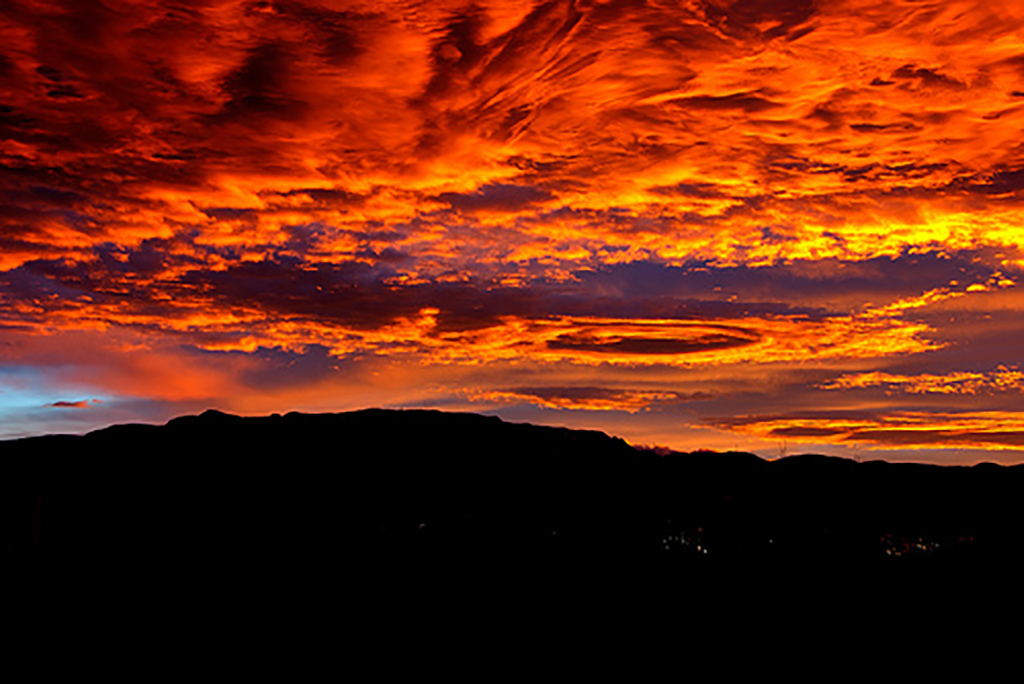 Five sunrises youll only see in albuquerque go local boom dgm201012217714 sciox Choice Image