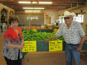gus_and_arlene_wagner_inside_wagner_farms_market