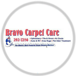 Bravo Carpet Care