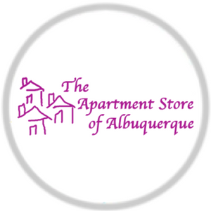 The Apartment Store