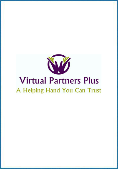 Virtual Partners Plus