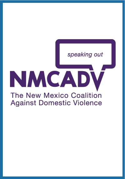 New Mexico Coalition Against Domestic Violence