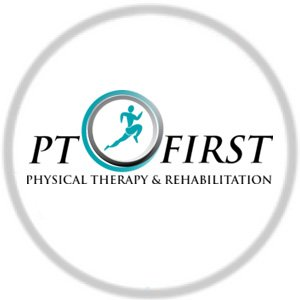 PT First - Physical Therapy and Rehabilitation