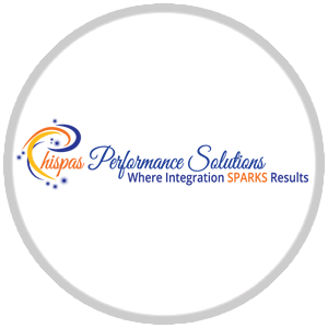 Chispas Performance Solutions