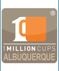 One Million Cups Abq