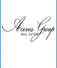 Aceves Real Estate Group