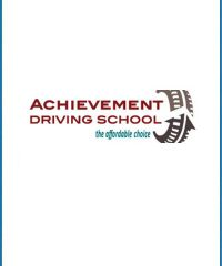 Achievement Driving School