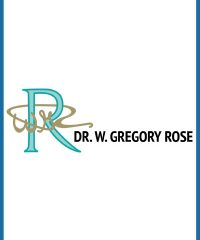W Gregory Rose DDS