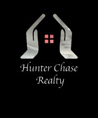 Hunter Chase Realty