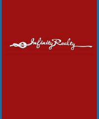 Infinity Realty