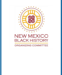 New Mexico Black History Month Organizing Committee