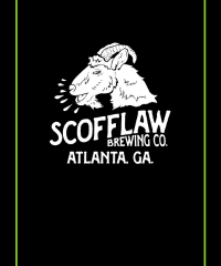 Scofflaw Brewing