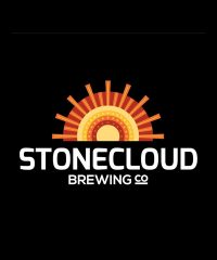Stonecloud Brewing Company