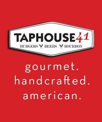 Taphouse 41