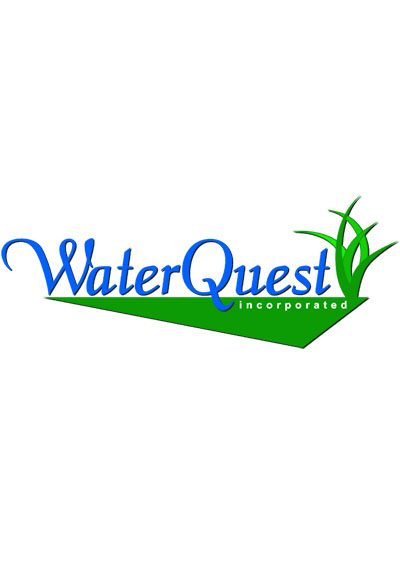 Water Quest Landscaping