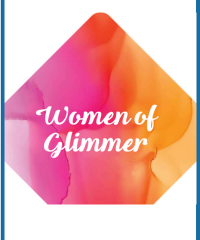 Young Women of Glimmer