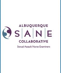 Albuquerque SANE Collaborative