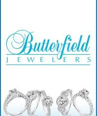 Butterfield's Jewelry