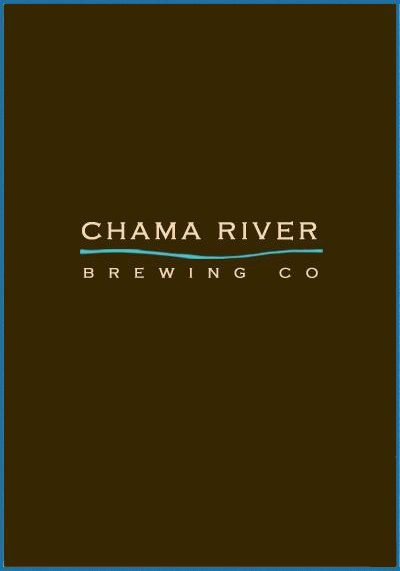 CHAMA RIVER BREWING CO