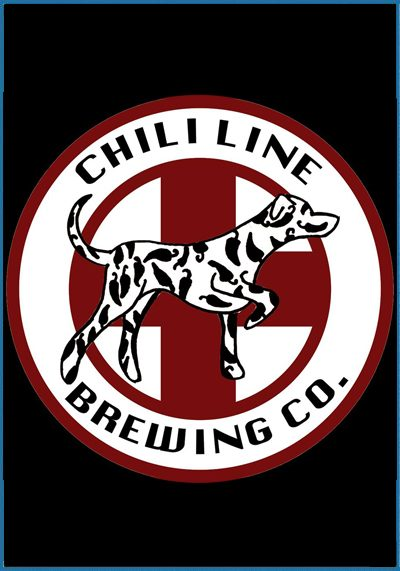 CHILI LINE BREWING CO.