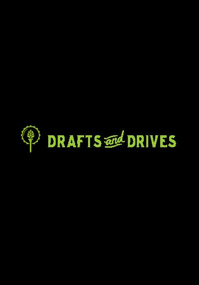 Drafts and Dives