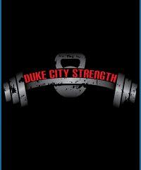 Duke City Strength