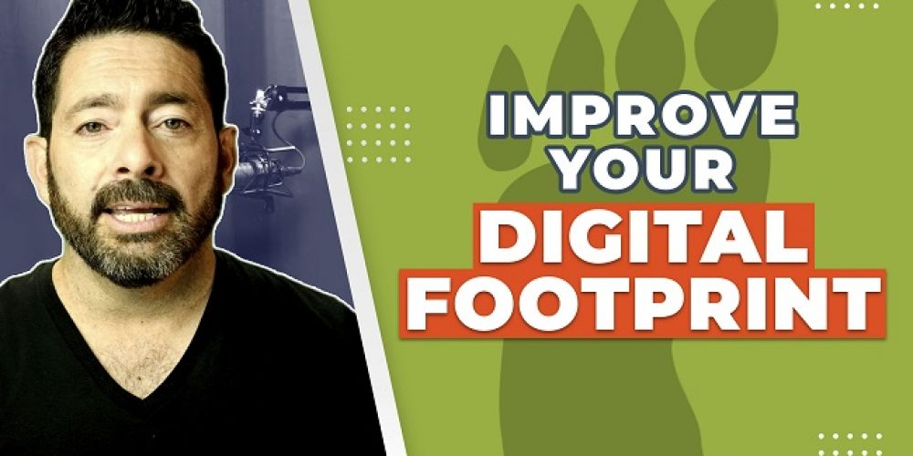 How To Improve Your Online Presence | Digital Presence Online – Your Brand or Business