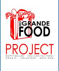 Rio Grande Food Project