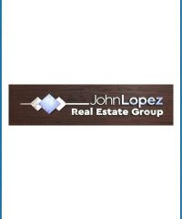 John Lopez Real Estate