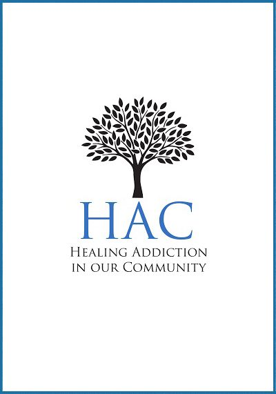 Healing Addiction in our Community