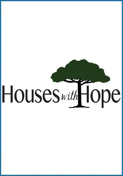 Houses with Hope