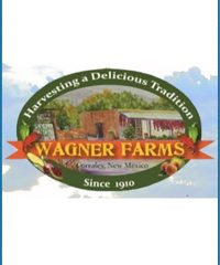 WAGNER FARMS CORRALES NM