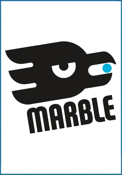 MARBLE BREWERY