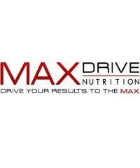 Max Drive Nutrition