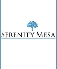 Serenity Mesa Recovery Center