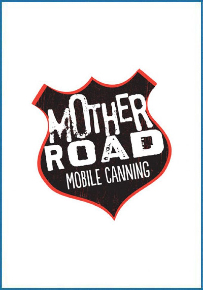 Mother Road Mobile Canning