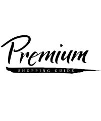 Premium Shopping Guide