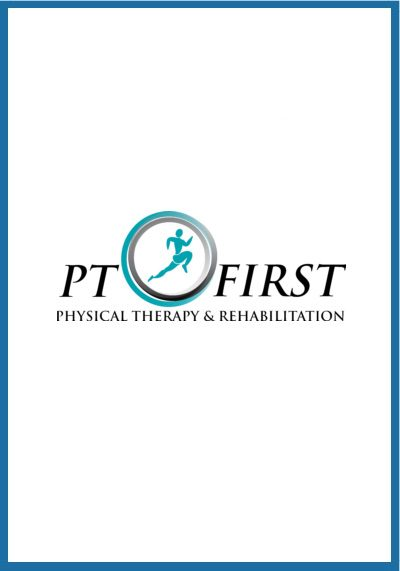 PT First – Physical Therapy and Rehabilitation