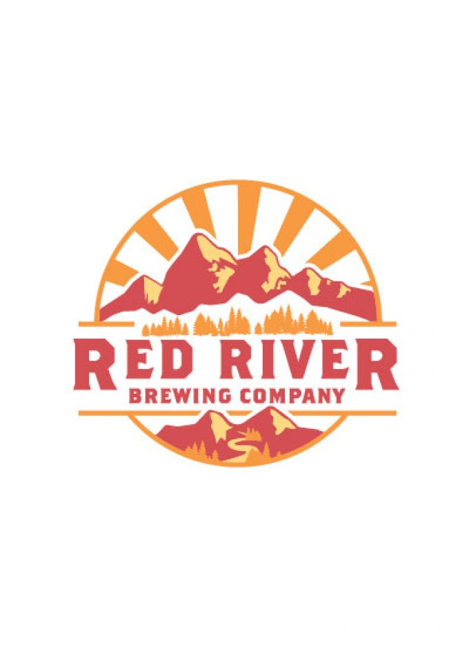 Red River Brewing Company