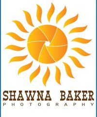 Shawna Baker Photography