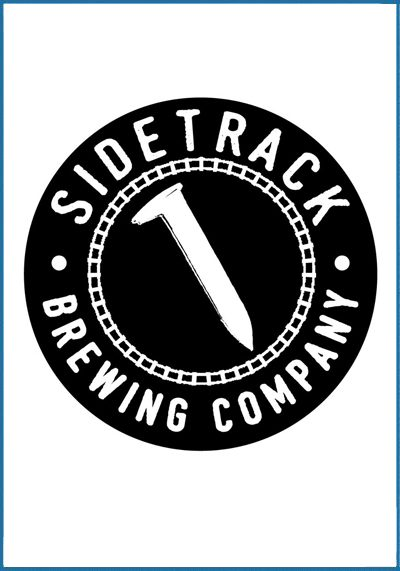 SIDETRACK BREWING CO