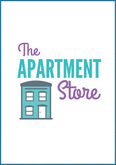 The Apartment Store of Albuquerque