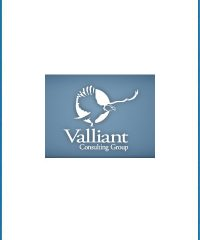 Valliant Consulting Group