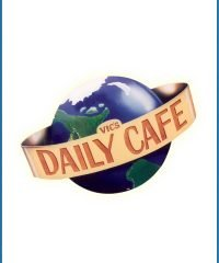 Vics Daily Cafe